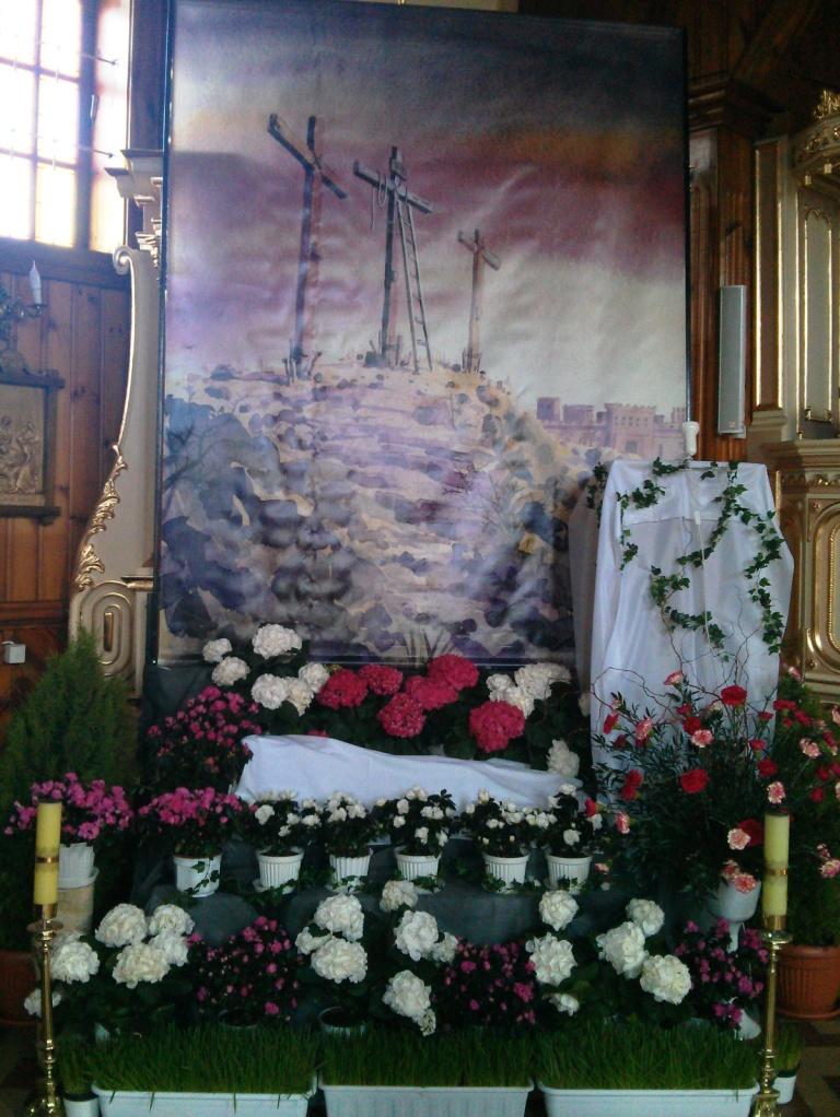 grób2015